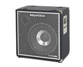 HARTKE Musical Instruments Part/Accessory HYDRIVE 115